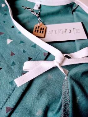kimono detail 6